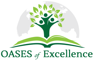 Oases of Excellence