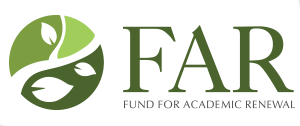 Fund for Academic Renewal